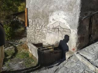 Foto - Terreno edificabile residenziale a Oulx