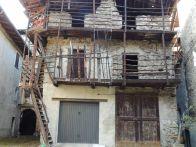 Rustico / Casale Vendita Villa di Tirano