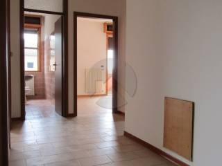 Foto - Appartamento via Cecchino Maestri, Gambettola