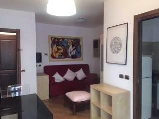 Photo - 2-room flat via Lovanio, Pinciano - Villa Ada, Roma