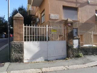 Immobile Vendita Genova 14 - Pegli