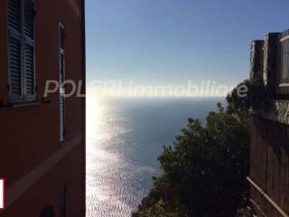 Foto - Trilocale via Nuova Crevari, Vesima - Crevari, Genova
