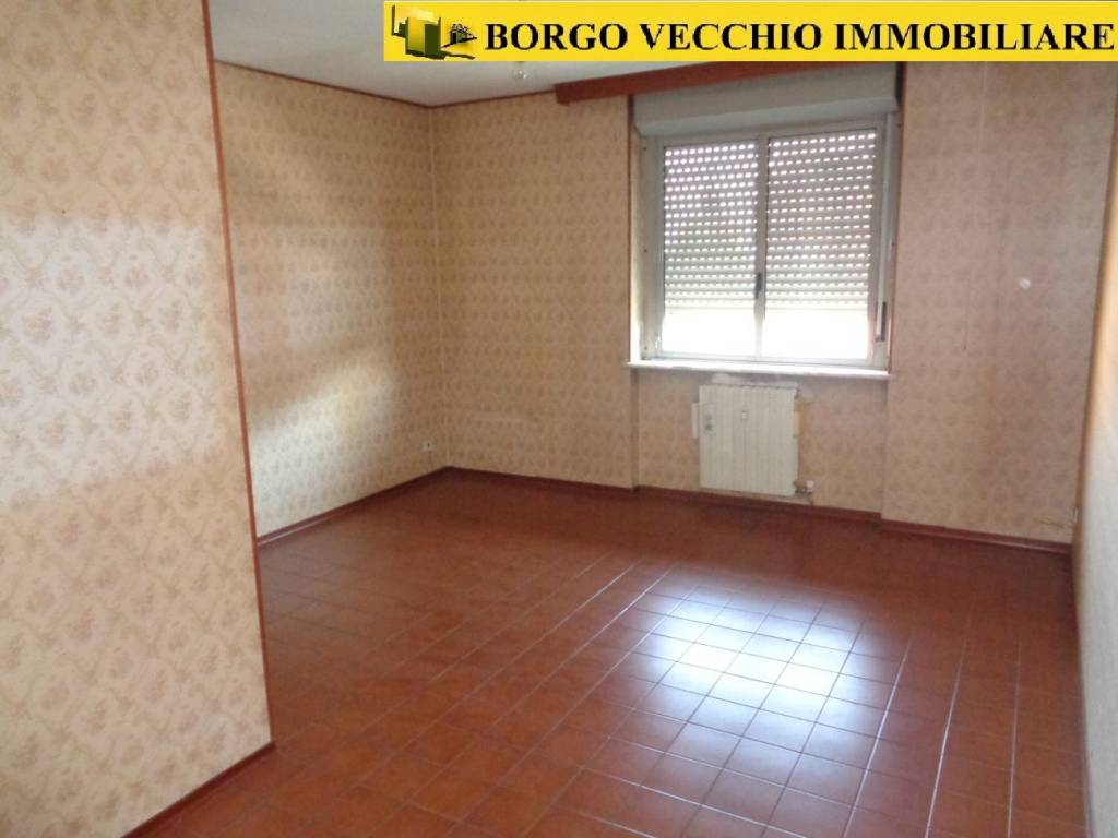Vendita Appartamento in via Cittadella. Cuneo. Buono stato, ultimo ...