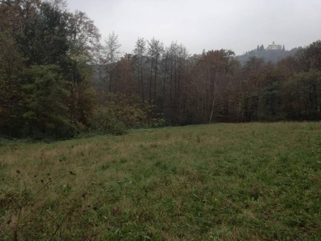 foto  Terreno agricolo in Vendita a Montevecchia