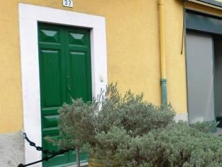 Immobile Affitto Castellanza