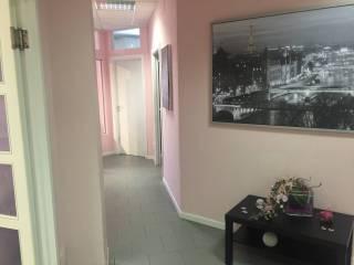 Immobile Vendita Perugia  3 - San Sisto, Ponte della Pietra, Case Nuove Lacugnano