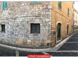 Foto - Casa indipendente 189 mq, buono stato, Falvaterra