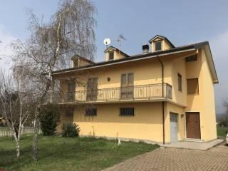 Foto - Villa, buono stato, 260 mq, Borghetto di Borbera