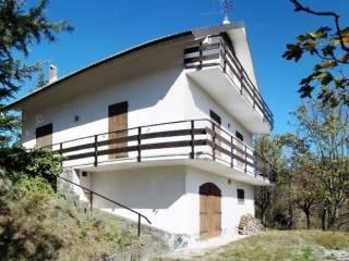 Foto - Villa, buono stato, 160 mq, Carrosio