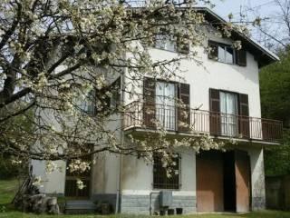 Foto - Villa, buono stato, 180 mq, Parodi Ligure