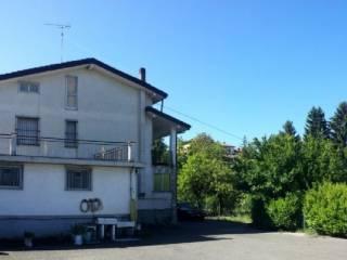 Foto - Villa, buono stato, 600 mq, Parodi Ligure