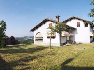 Foto - Villa, buono stato, 250 mq, San Cristoforo