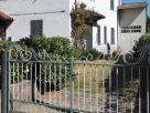 Casa indipendente Vendita San Cristoforo