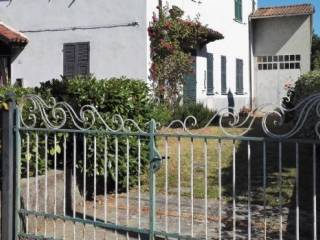 Foto - Casa indipendente 70 mq, buono stato, San Cristoforo