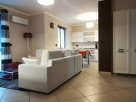 Appartamento Vendita Salassa
