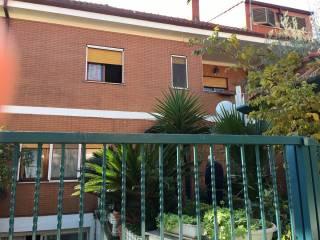 Foto - Villa via Vincenzo Gemito 18, Morbella - Cucchiarelli, Latina