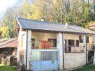 Casa indipendente Vendita Gaiola