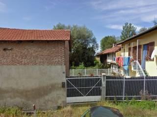 Foto - Rustico Strada Lagnasco 4, Scarnafigi