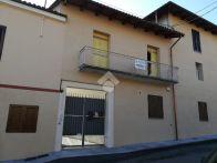 Appartamento Vendita Frossasco