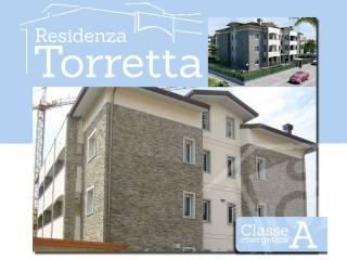 Foto - Trilocale via Torretta 30, Cesano Maderno