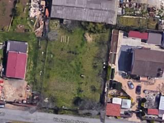 Foto - Terreno edificabile residenziale a Zagarolo