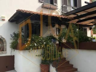 Foto - Villa via Monticello, Torca, Massa Lubrense