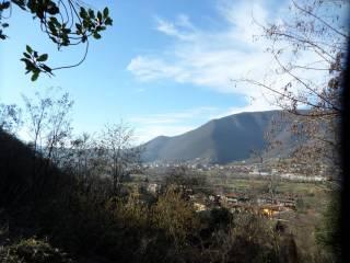 Foto - Terreno edificabile residenziale a Villa Carcina