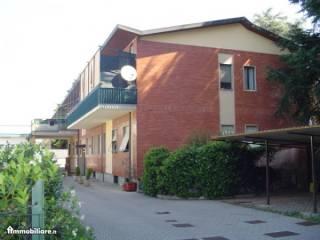 Photo - Studio excellent condition, mezzanine, Usmate Velate