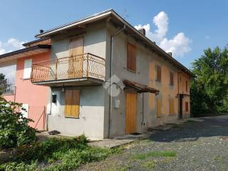 Foto - Casa indipendente Strada Borghetto, 10, Tizzano Val Parma