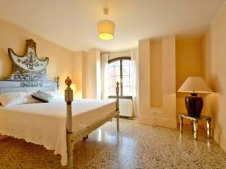 Foto - Bilocale buono stato, quinto piano, Redentore - Palanca, Venezia