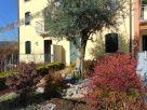 Villa Vendita Isola Vicentina