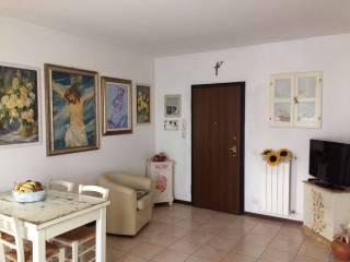 Foto - Bilocale ottimo stato, piano rialzato, San Pietro in Cerro