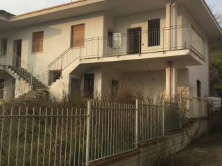 Foto - Stabile o palazzo Strada del Caramello 1, Pralormo