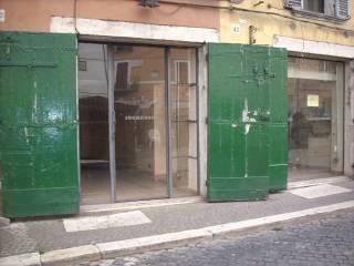 Immobile Affitto Civita Castellana