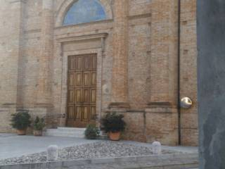 Foto - Villetta a schiera via Giacomo Matteotti, Rivarolo Mantovano