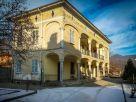 Villa Vendita Serravalle Sesia