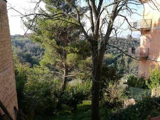 Foto - Terreno edificabile residenziale a Montelibretti