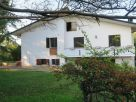 Villa Vendita Sarego