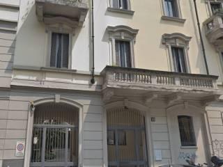 Foto - Bilocale via Carlo Pisacane 44, Milano