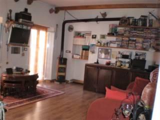 Foto - Casa indipendente via Po, San Zenone al Po
