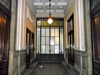 Foto - Appartamento via 20 Settembre 17, Biella
