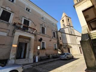 Foto - Appartamento piazza Vittorio Emanuele, Collevecchio