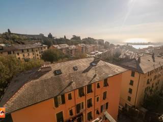 Foto - Bilocale via Giovanni Carbone, Genova