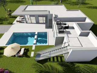 Foto - Terreno edificabile residenziale a Carovigno