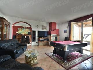 Foto - Villa Contrada San Lorenzo 5, Caldarola