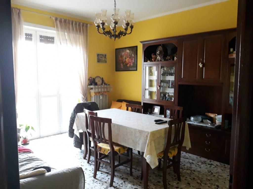 foto  2-room flat Strada Cinzano, Santa Vittoria d'Alba