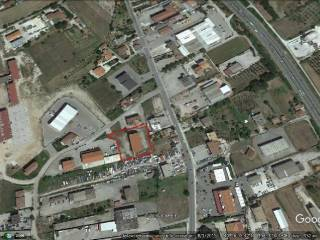 Immobile Affitto Atena Lucana