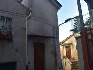 Foto - Casa indipendente via Malta, 13, Sassano