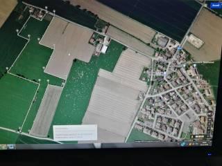 Foto - Terreno agricolo in Vendita a Besenzone