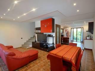 Foto - Villa via Gian Giacomo Ferraris, Villanova d'Asti